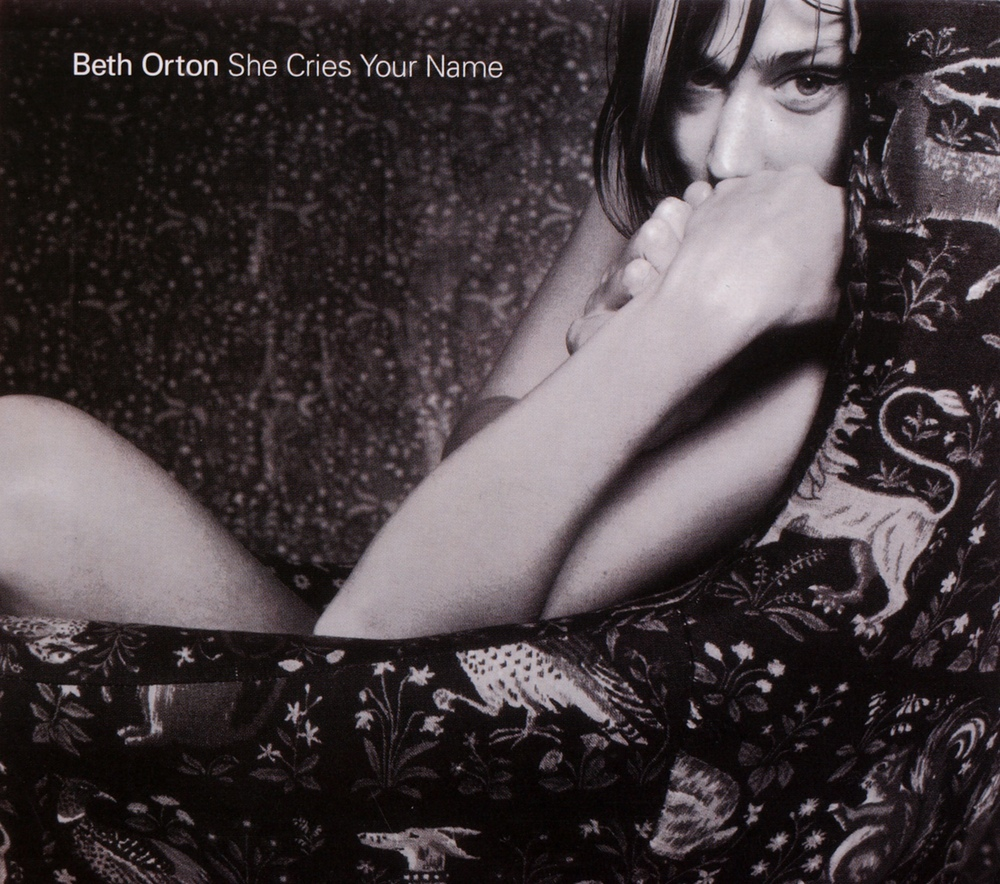 Beth Orton: She Cries Your Name