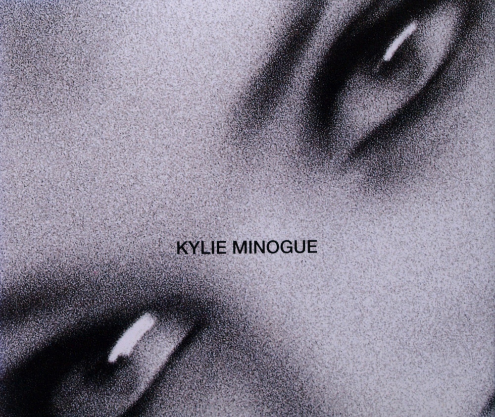 Kylie Minogue: Confide In Me Disc 2